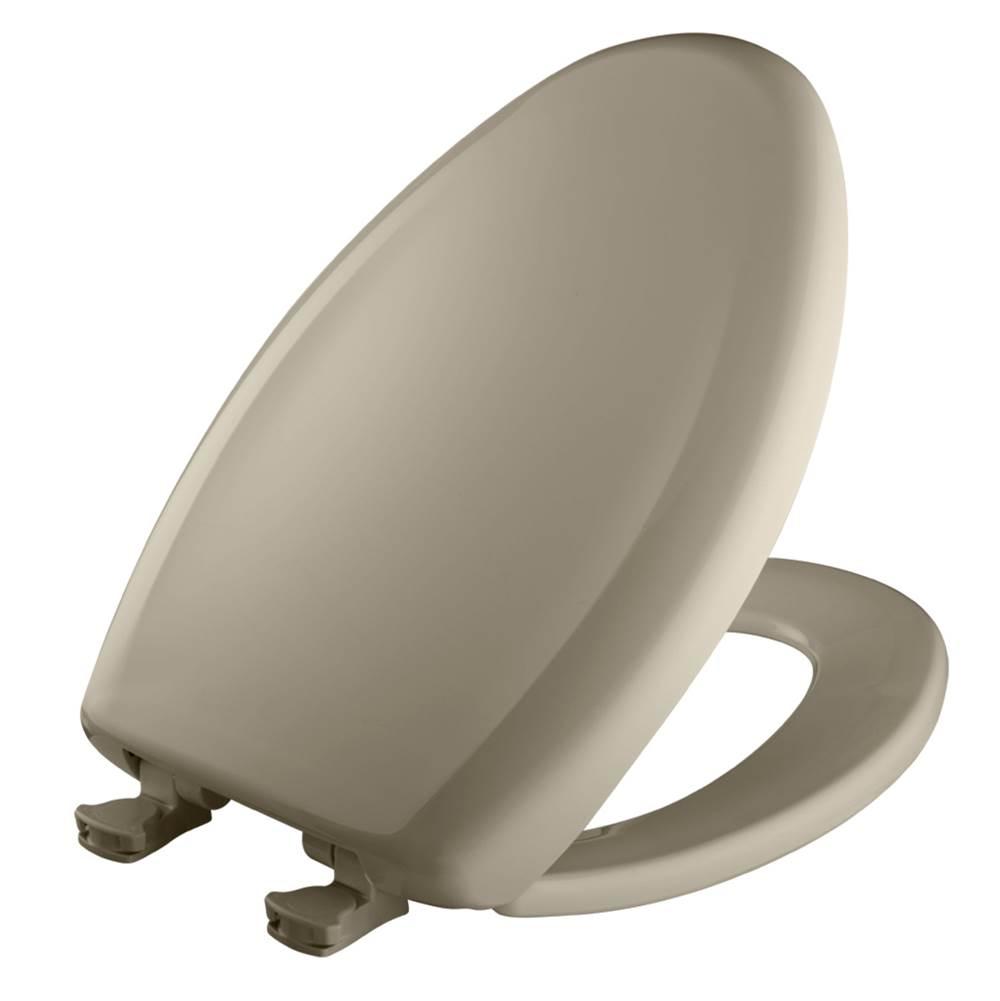 Fabulous Bemis 1200Slowt 052 At Richards Plumbing Heating Supply Machost Co Dining Chair Design Ideas Machostcouk
