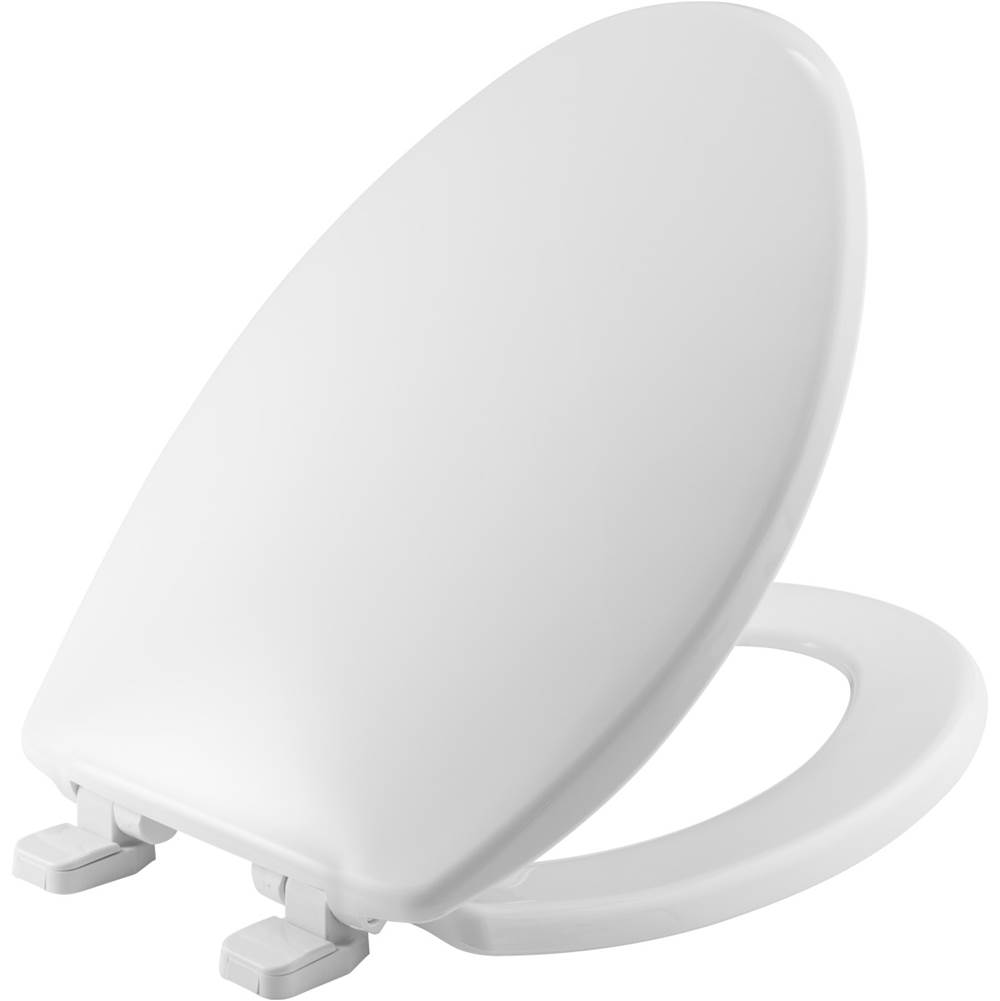 Pleasant Commercial Toilet Toilets Richards Plumbing Heating Machost Co Dining Chair Design Ideas Machostcouk