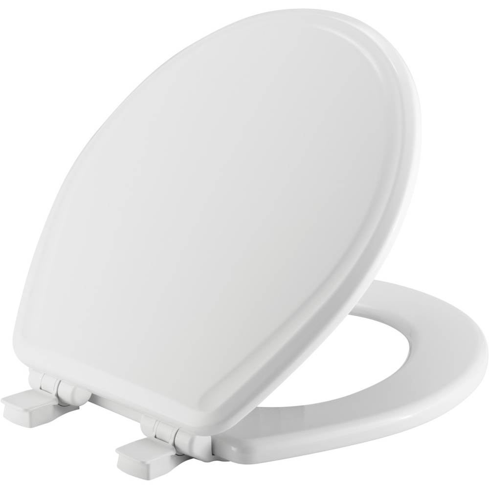 Stupendous Church Toilets Toilet Seats Richards Plumbing Heating Andrewgaddart Wooden Chair Designs For Living Room Andrewgaddartcom
