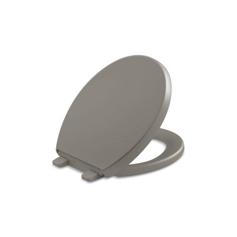 Magnificent Toilets Toilet Seats Richards Plumbing Heating Supply Uwap Interior Chair Design Uwaporg